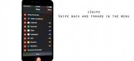 Rò rỉ thông tin iPhone 7 xách tay chính hãng giá bao nhiêu khi ra mắt