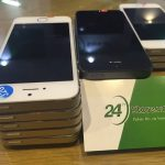 iphone 5, 5s cu gia re.jpg.2