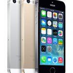 iphone-5s(1)
