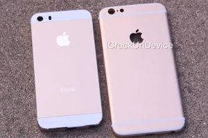 iphone 6 24hstore