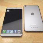 iphone 7. 2