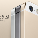 iphone5s-01
