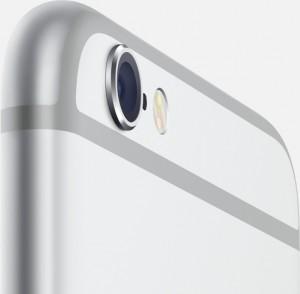 camera iphone 6