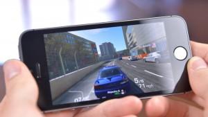 game-tren-iphone-5s