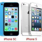 iphone-5-va-iphone-5c