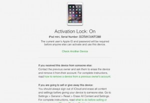 iphone dinh-icloud-cach-kiem-tra