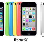so-sanh-iphone