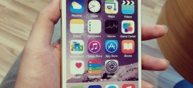 Cách hẹn giờ tự động gởi tin nhắn trên iPhone 6, 6 Plus cũ