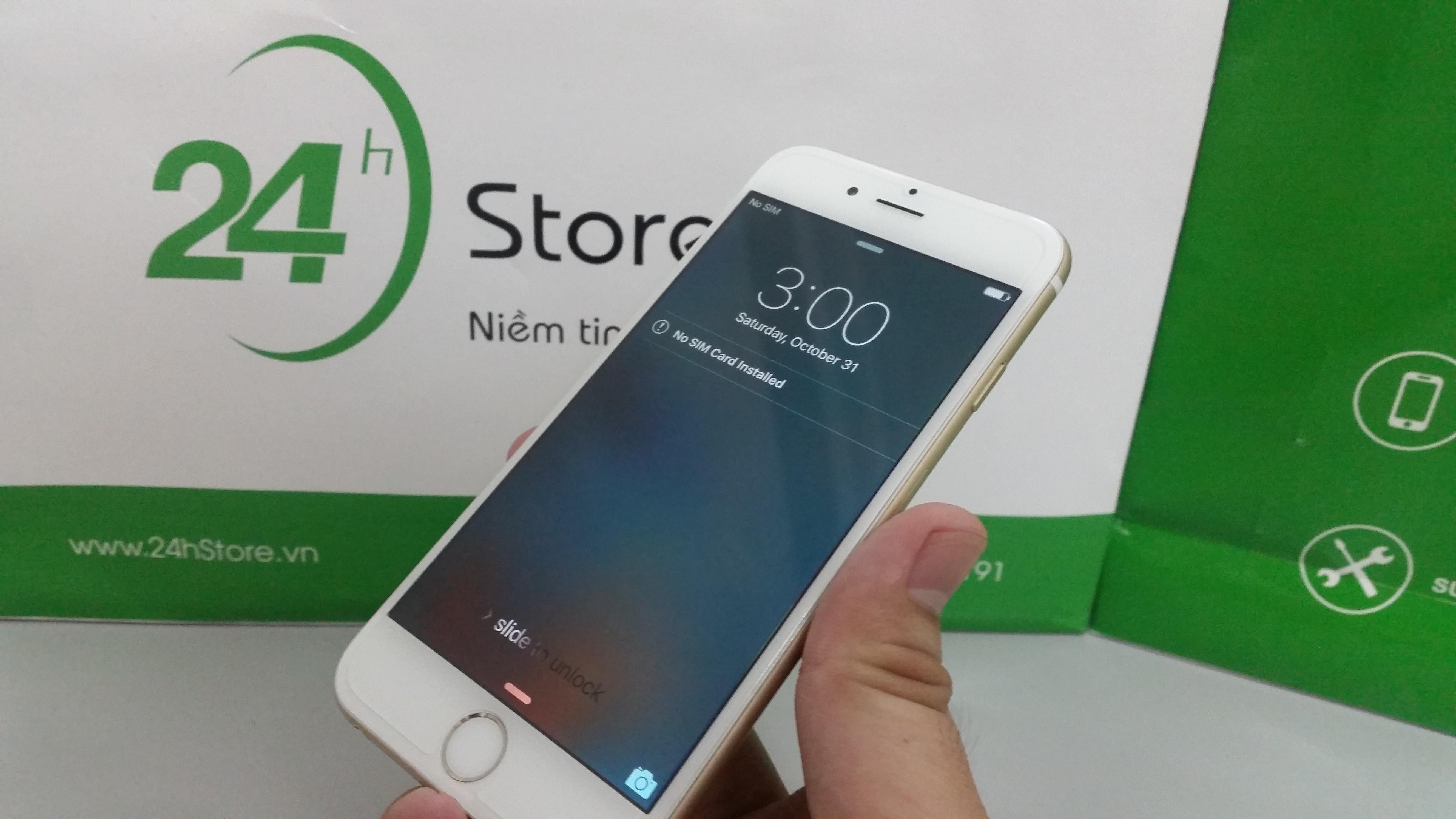 iPhone 6.1