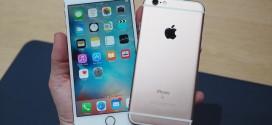 Hướng dẫn cách chữa bệnh iPhone 6, 6 Plus cũ tắt nguồn bật không lên