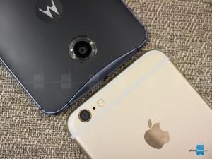 nexus-6-vs-apple-iphone-6-plus