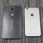 so-sanh-iphone-6-voi-nexus-6