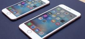 Hướng dẫn sử dụng những tính năng hữu ích trên iPhone 6, 6 Plus