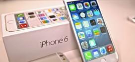 Bí quyết người dùng cần phải biết khi mua iPhone 6, 6 Plus cũ giá rẻ
