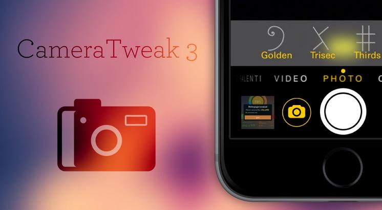 cameratweak-3-ios-8-4.1