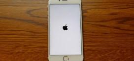 Khắc phục lỗi iOS không chạy trên iPhone 6, 6 Plus cũ giá rẻ khi thay đổi thời gian