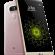 cỗi nguồn sản xuất của các điện thoại Samsung xách tay Hàn Quốc