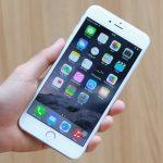 iphone-6-plus-cu(2)