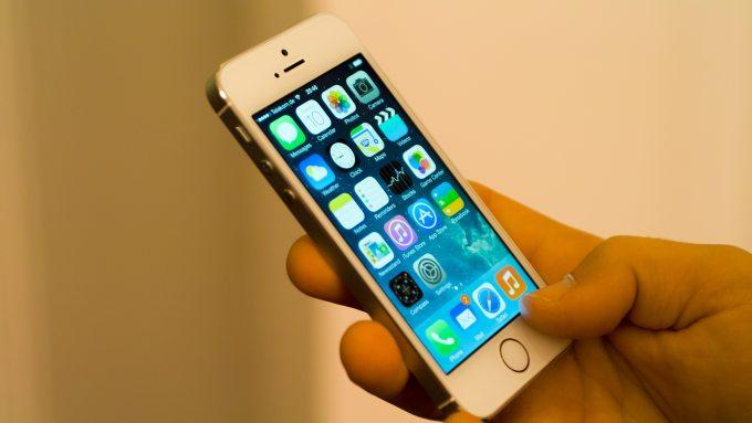 iphone-5s-cu-2