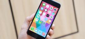 iPhone 6 cũ giá bao nhiêu rẻ nhất, nên mua ở đâu?