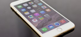 iPhone 6 cũ giá bao nhiêu hiện nay rẻ nhất?