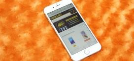 Xuất hiện tràn lan, iPhone 6 cũ giá bao nhiêu?