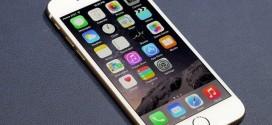 Một số mẹo kiểm tra iPhone 6 cũ trước khi chọn mua