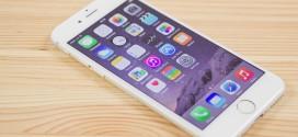 Có trong tay 8,5 triệu, có nên mua iPhone 6 cũ tại thời điểm này?