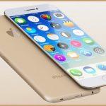 1471776226-14717048474932-iphone-7-plus-600x338