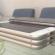 Người dùng khóc ròng khi mua nhầm iPhone 6 cũ đã sửa màn hình