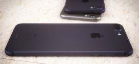 Hot! Đã có giá iPhone 7 bao nhiêu