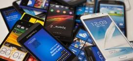 Có nên mua trả góp iPhone 6 Plus ? Chi phí trả trước và trả sau có chênh lệch nhiều không ?