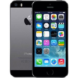 iphone-5s-16gb-300x300