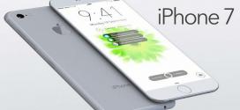 Thông báo về iPhone 7 kém nâng cấp cũng là chiêu PR của Apple
