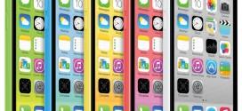 Top iPhone giá rẻ được người dùng chuộng nhất trong thời gian qua