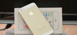 Các mẫu Phone cũ liên tục lên ngôi sau iPhone 7 ra mắt