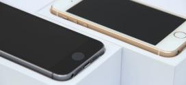 Hàng loạt iPhone cũ liên tục giảm giá hút người dùng