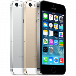 iphone-5s-16gb-6-400x460