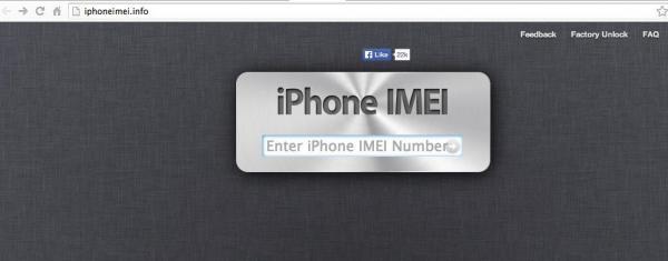 Làm cho sao phân biệt iPhone cũ giá thấp active và chưa active?