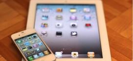Có nên mua iPhone và iPad cũ để giảm tiết kiệm tiền không?
