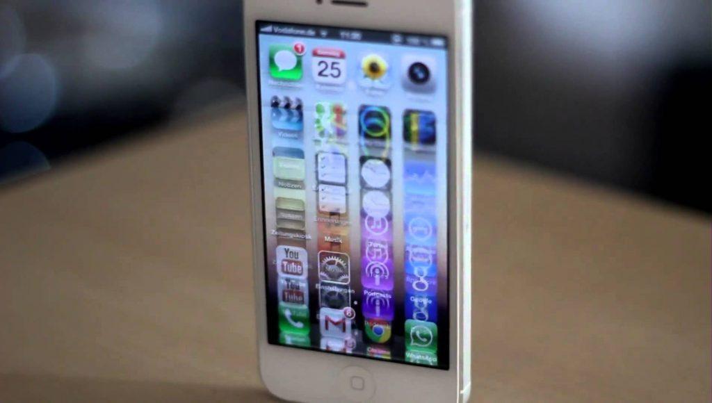 iphone-5-bi-rung-man-hinh