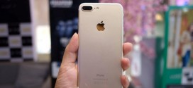 Mua iPhone 7,7 Plus cũ ở đâu rẻ nhất và chất lượng nhất?