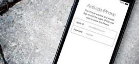 Tuyệt đối nói không với iPhone dính iCloud!