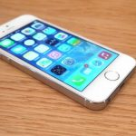 iphone-5s-lock-xach-tay-nhat-1