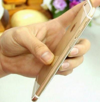 kiem-tra-khi-mua-iphone-5-5s-6-cu-2