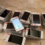 n234n-mua-iphone-7-iphone-6s-iphone-6-cu-l250c-n224y-gi225-tot_5