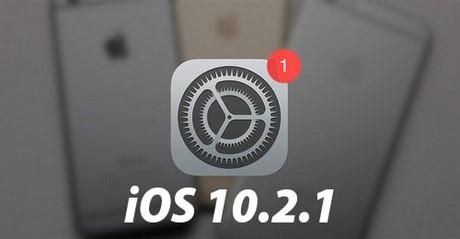 nang-cap-ios-10-2-1-update-ios-10-2-1-cho-iphone-ipad-1