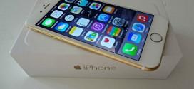 Cảnh báo: iPhone 6 cũ không bảo hành bán tràn lan tại Việt Nam