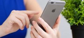 """Đã dùng iPhone nhất định phải ghi nhớ 6 tính năng """"cứu mạng"""" này"""
