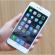 """8 hành động """"vô tình"""" khiến cho iPhone hao hụt Pin nhanh chóng"""